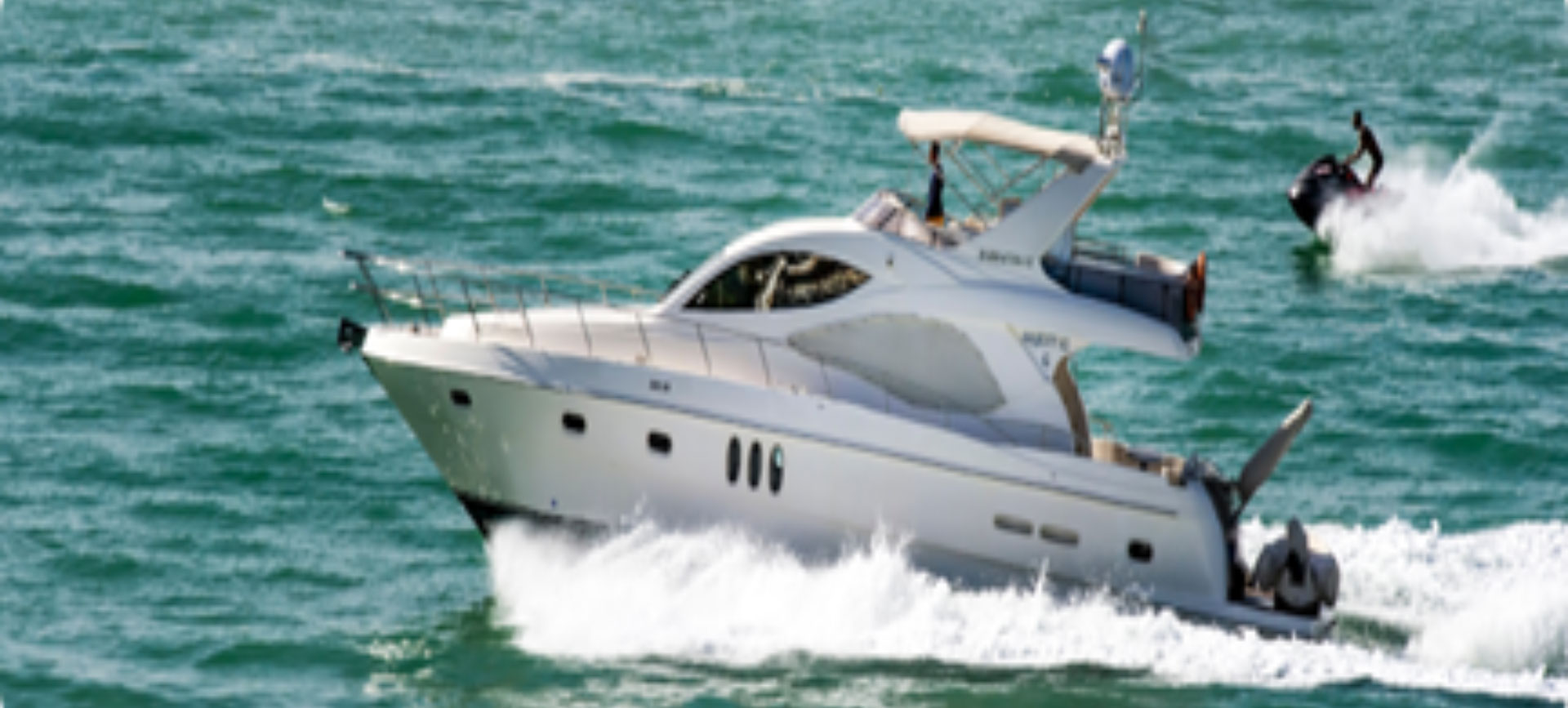 marine cargo insurance Marine cargo insurance in international shipping of ocean freight from the usa the majority of international sea freight shipments shipped with international shipping companies (freight forwarders, nvoccs) arrive to destinations free of damage and loss.